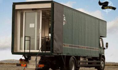 Facility-Truck