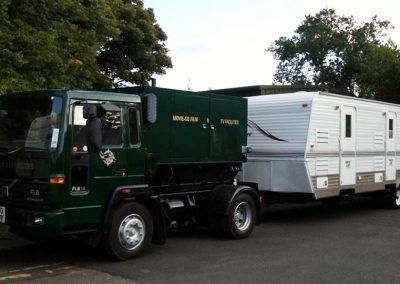 Moviego-On-Location-Truck