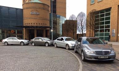 Unit-Cars